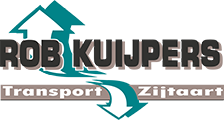 Rob Kuijpers Transport